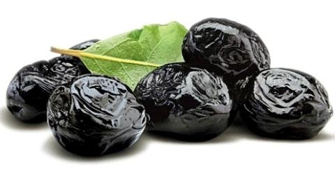 Gemlik Zeytini 0000662_exclusive-gemlik-black-olives-in-oil-xl_480